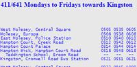 Bus-Routes2