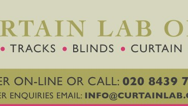 Curtain Lab online