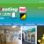Elmbridge Heating and Plumbing