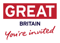 Great-Britain-Your-Invited
