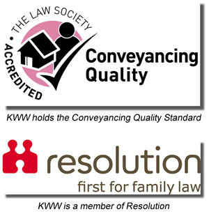 KWW Solicitors incorporating Bosworths