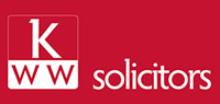 KWW Solicitors