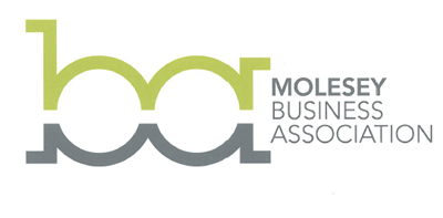 Molesey Business Association