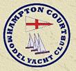 Model Yacht Club