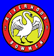 Rivernook Bowmen Archery Club