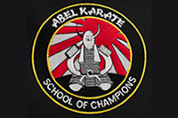 Abel Karate – School of Champions