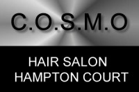 COSMO Hair Salon