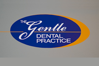 Gentle Dental - East Molesey