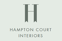 Hampton Court Interiors - East Molesey