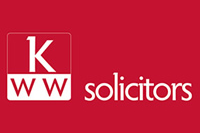 KWW Solicitors East Molesey