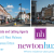 Newton Huxley – Estate agents covering Molesey, Esher, Thames Ditton