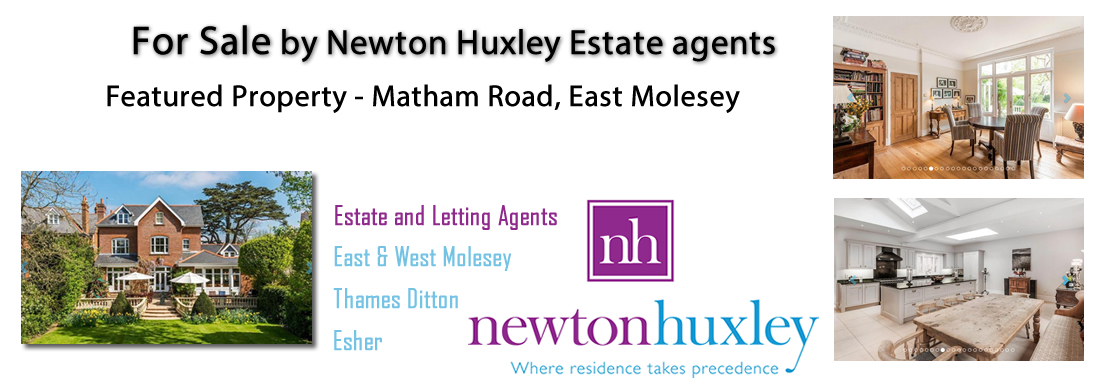 Newton-Huxley-Featured-Property-June