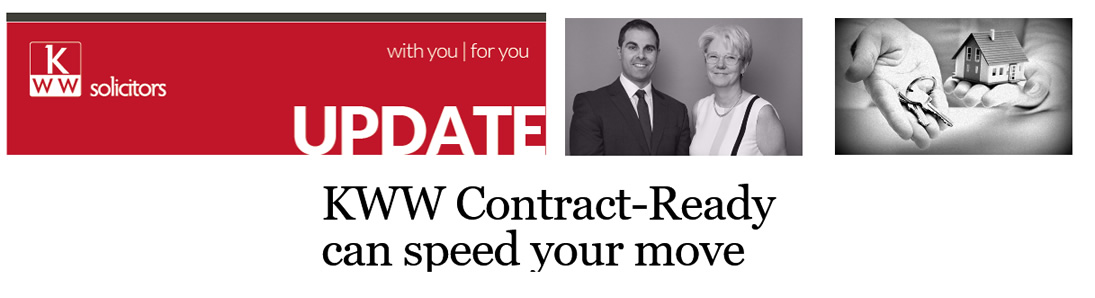 kww-contract-ready