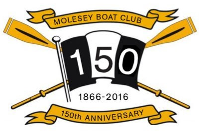 East Molesey Boat Club