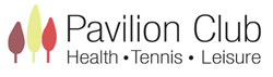 Pavilion Club Health Tennis Leisure
