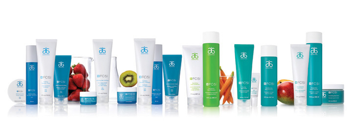 Arbonne Independent Consultant – East Molesey