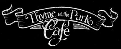 Thyme at the Park - Hampton