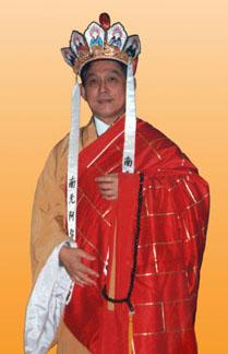 dr-shen-lama_web_bottom