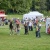 Elmbridge Food Festival at Painshill park 2015