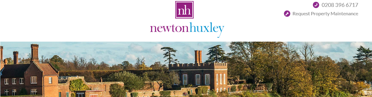 Newton Huxley Estate agents