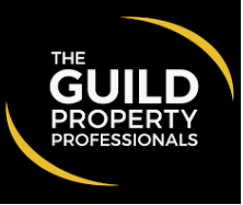 Miles Bird Estate Agents The Guild of Property Professionals Certificate