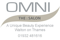 Omni Beauty Salon