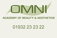 Omni Academy of Beauty