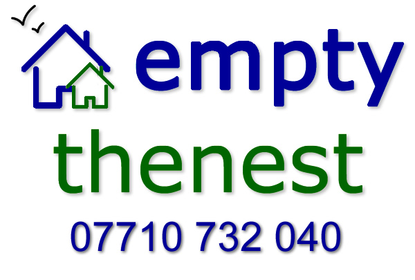 emptythenest co uk 07710 732 040