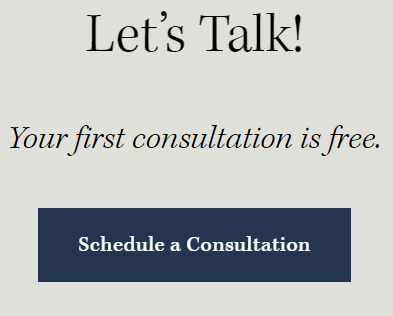 Consultation No Hassle Accounts