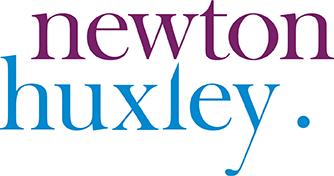 Newton Huxley East Molesey 2021